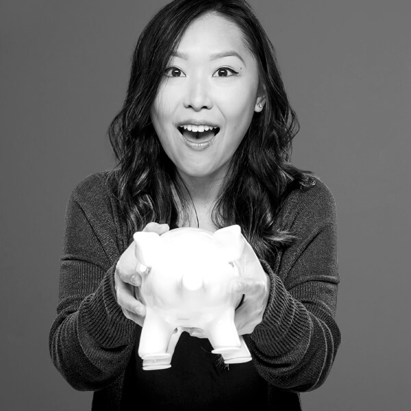 BREANNA LAM | Employee Relations Manager